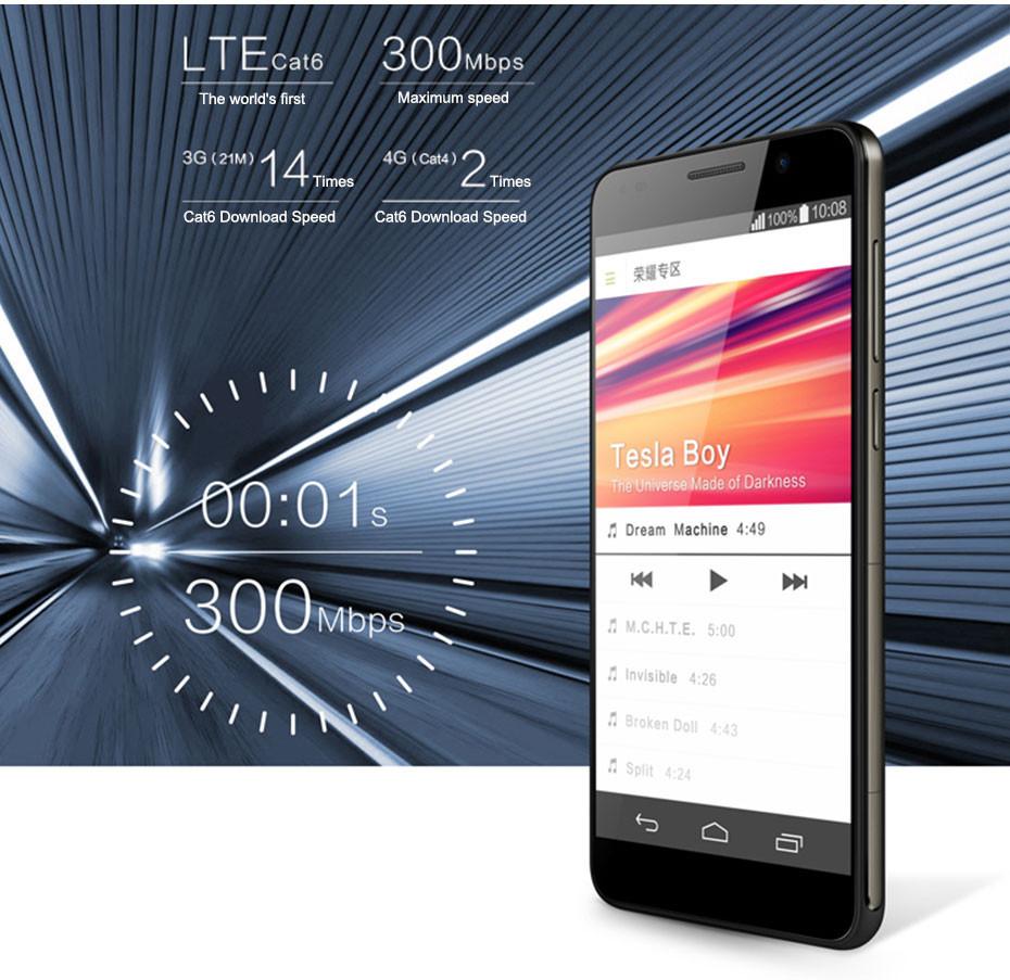 Huawei Honor 6 (6)
