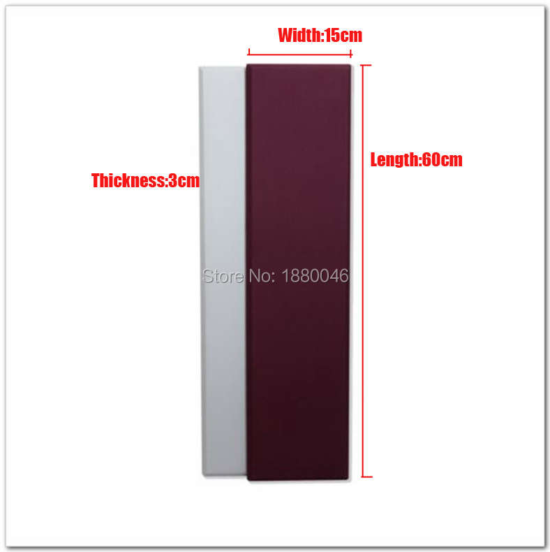 Popular Sound Absorbing Panels Buy Cheap Sound Absorbing