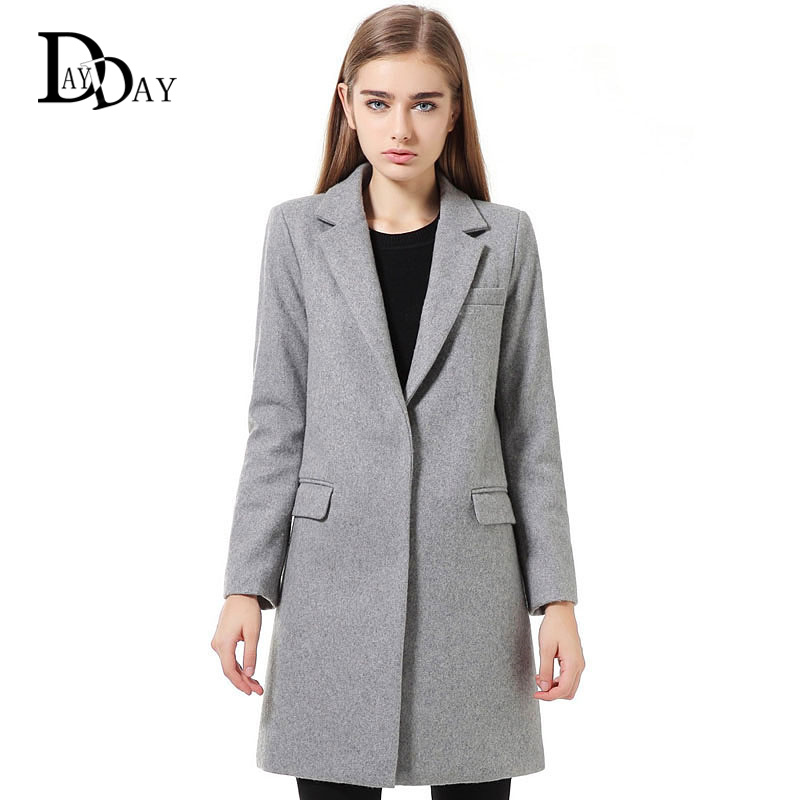 Enjoy free shipping and easy returns every day at Kohl's. Find great deals on Womens Grey Coats & Jackets at Kohl's today!