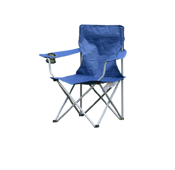 Free Shipping for Outdoor Folding Chair in Folding Chairs from Furniture on A