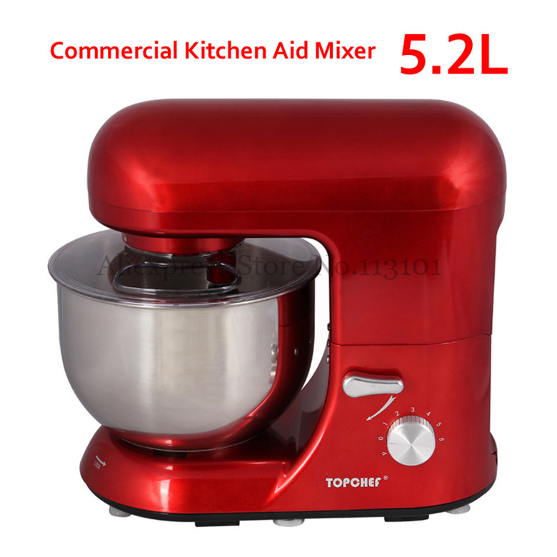 online buy wholesale kitchen aid mixer from china kitchen