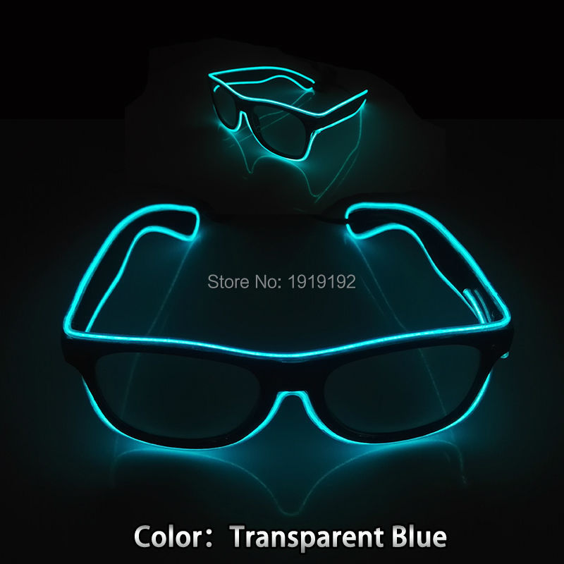 a95901205d Lighted Safety Glasses With Bifocals
