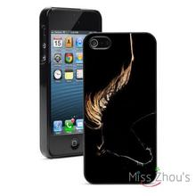 Arabian Horse Protector back skins mobile cellphone cases for iphone 4/4s 5/5s 5c SE 6/6s plus ipod touch 4/5/6