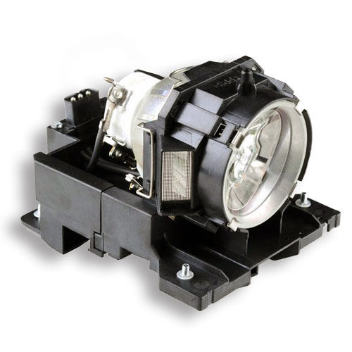 Compatible Projector lamp for DUKANE 456-8948<br><br>Aliexpress