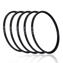 Buy 30.5mm 37mm 40.5mm 43mm 46mm 49mm 52mm 55mm 58mm 62mm 67mm 72mm 77mm 82mm UV Filter Canon nikon sony Pentax Camera Lens for $1.44 in AliExpress store