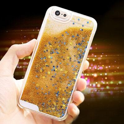 Чехол для для мобильных телефонов Etime 2015 Bling iPhone5 5S Bling ET #00124 for Iphone5 5s чехол для для мобильных телефонов for iphone5 5s iphone 5s 5