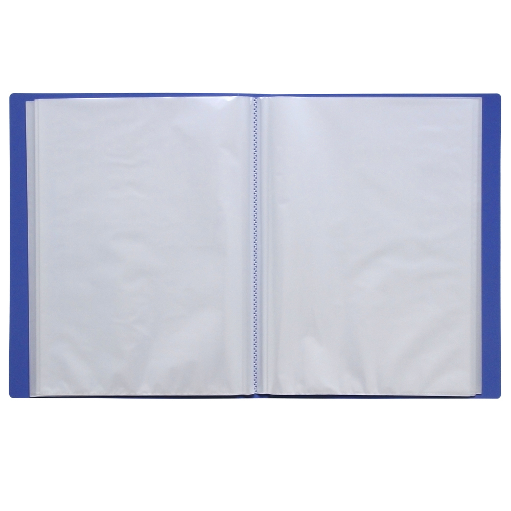 paper file folder a4 clear file 60sheets with office work clip folder display book brochure 5005 a4 paper file folder