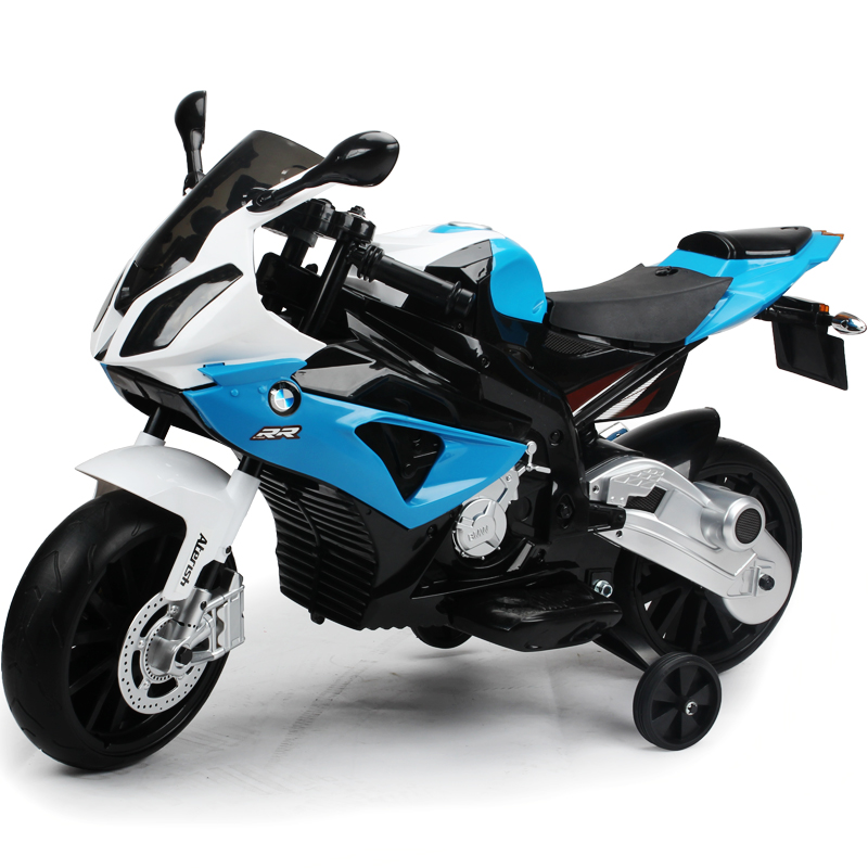 electric car for kids ride on with remote control and ...