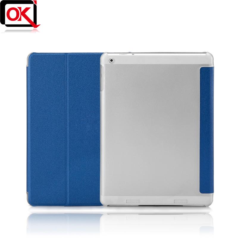 Чехол для планшета Teclast T98 4G 9,7 for Teclast T98 4G планшетный пк 9 7 teclast t98 4g lte mt8752t 64 bit octa android 4 4 2048 x 1536 2gb 32gb 13 0mp
