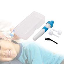Ушной Серы Очиститель Removal Smart Тампон Ушная Сера Remover Мягкие Безопасные Уха выбор Чистые Инструменты(China (Mainland))