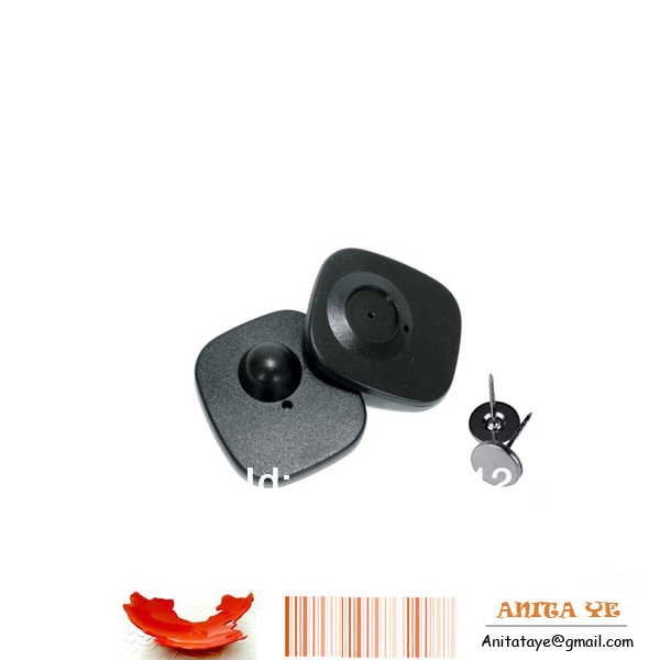 Mini Clothing security tags(China (Mainland))