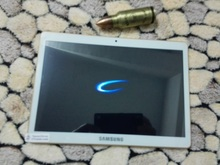 9 7 inch P5310 Tablets IPS screen 1920 1200 3g 2 sim android 4 4 tablet