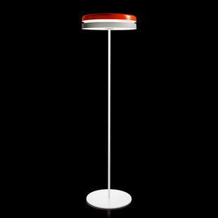 Toric Table Light metal minimalist modern floor lamps   living room floor lamp bedroom floor lamp(China (Mainland))