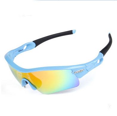 Sport Goggle Glasses Cycling Mujer Polarized Sunglasses glasses climbing bike bicycle Cycling sunglasses Eyewear(China (Mainland))