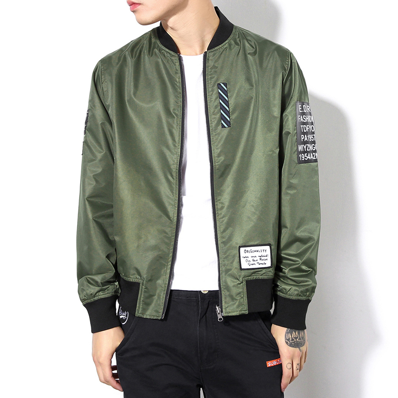 High Quality Us Flight Jackets Promotion-Shop for High Quality