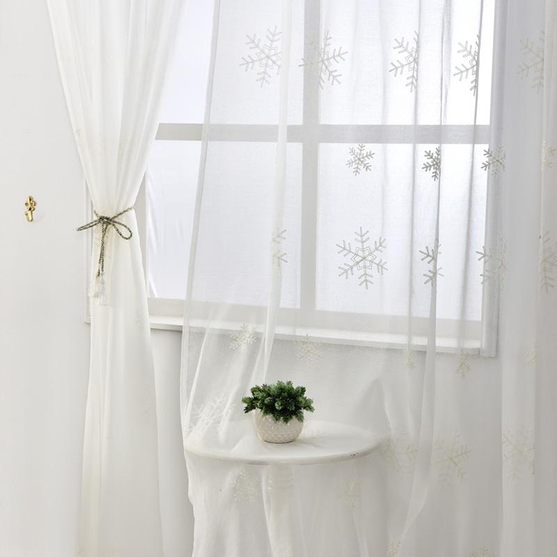 rideau moderne fenetre cuisine. Black Bedroom Furniture Sets. Home Design Ideas