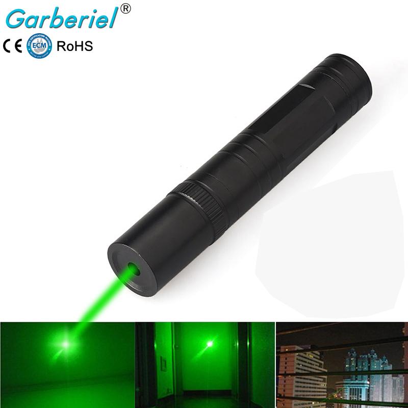 Лазерные ручки из Китая