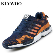 Men's Casual Shoes Male Summer Men's Flats And Leisure Tide Korean Shoes Lazy Breathable Mesh Shoes Tide Y3