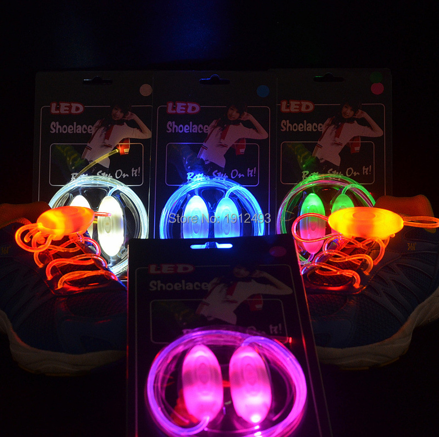 Colorful LED Flash Light Up Shoe laces (4).jpg