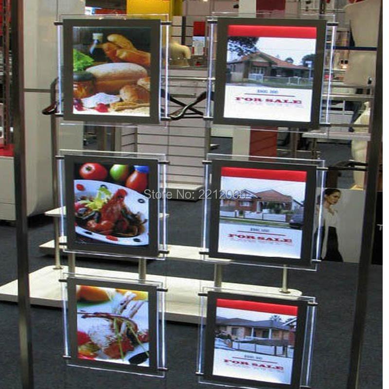 Online Kaufen Großhandel draht fenster display aus China ...