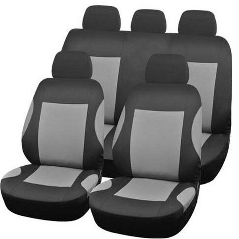Car Cover Auto Interior Accessories Classic Design Styling