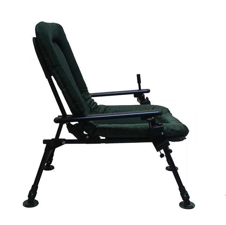 стул для рыбалки в нижнем новгороде
