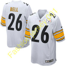 men NO-1 Free fast shipping Best Quality #84 Style Pittsburgh #7 Steeler #26 Air Force Neon Beer Pub Store Display 30*24(China (Mainland))