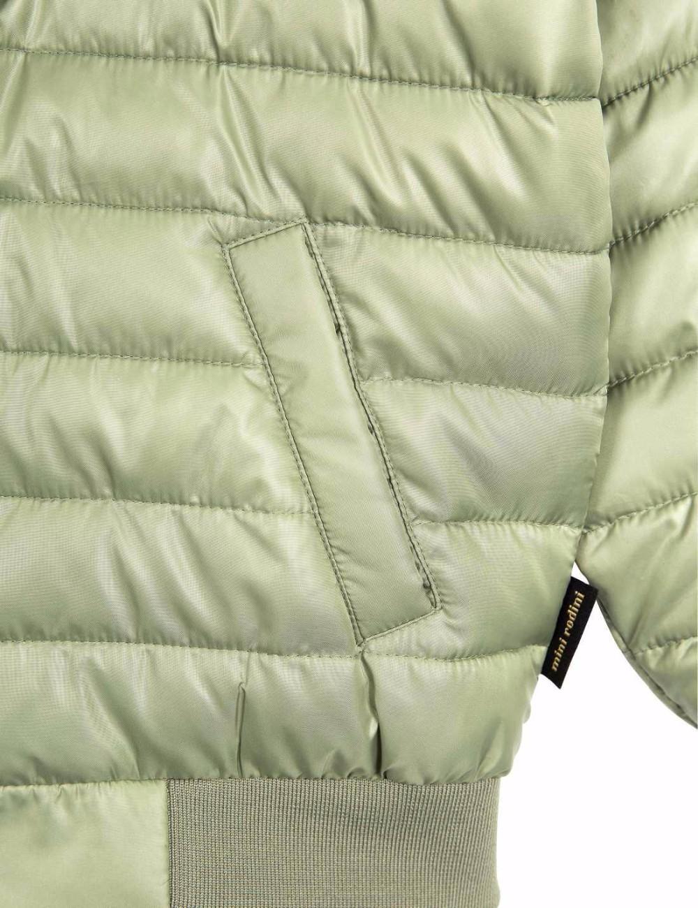 Скидки на INS 2016 дети сплошной цвет пингвин отпечатано вниз пальто девочек одежда мальчиков одежда зима рождество дети куртки пальто vetemen