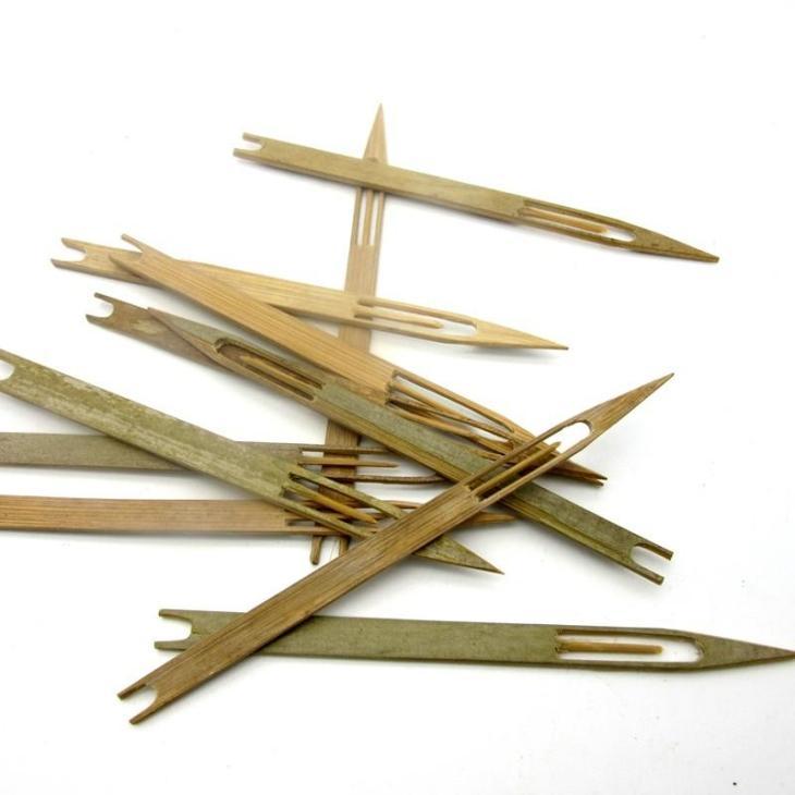 Other Fishing Tools из Китая