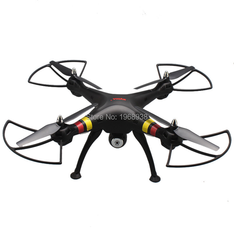 Syma X8 X8C 2.4G 4CH 6-Axis RC Quadcopter Drone spare parts landing gears/landing skids 4pcs/set free shipping