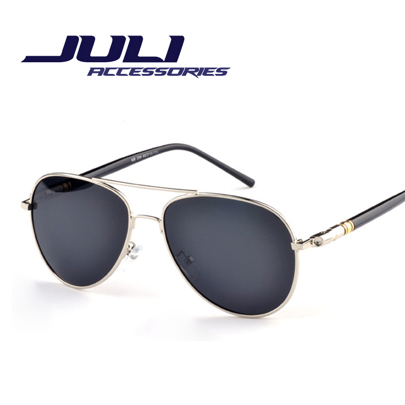 designer mens sunglasses jp19  designer mens sunglasses 2013