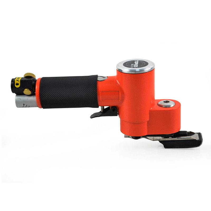 Top Quality Taiwan Pneumatic Reciprocation Grinder Machine Air Sander Tool Pneumatic Polishing /Polisher Machine