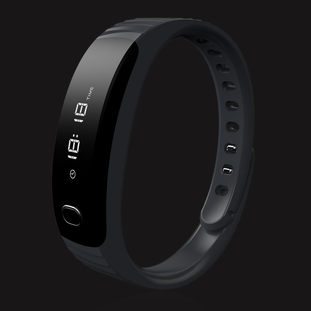 MY8 Smart Bracelet Fitness Tracker Bluetooth Band Support Android and IOS Phone Passometer Wristband Sports Bracelet<br><br>Aliexpress