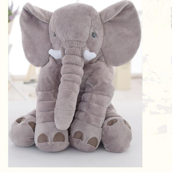 elephant bambini acquista a poco prezzo elephant bambini lotti da fornitori elephant bambini. Black Bedroom Furniture Sets. Home Design Ideas