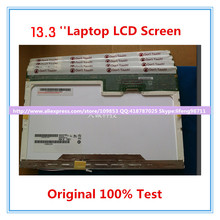q1000 q1400 q1600 q550c q550s Laptop LCD Screen 1280*800 13.3 lcd screen