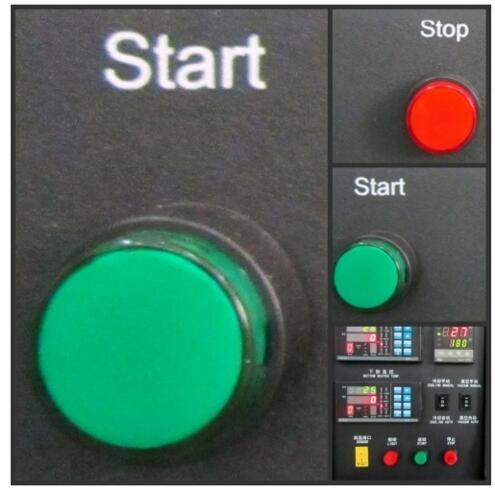 Купить DT-F500 МИНИ BGA паяльная станция Три температурные BGA паяльная станция ИК Подогревателем Сенсорный ЖК-экран PLC системы управления
