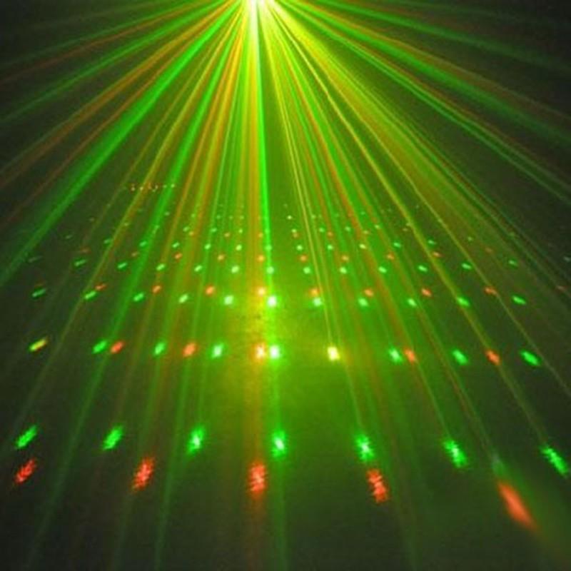 Купить Высокое Качество Мини алюминиевого сплава СВЕТОДИОДНЫЙ Лазерная Указка Дискотека Свет Этапа Партия Pattern Освещение Проектор лазерное Шоу проектор