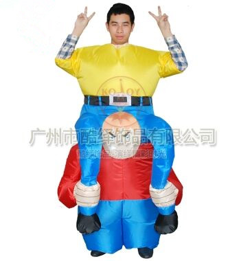 popular themed halloween costumes buy cheap themed cheap funny halloween costumes