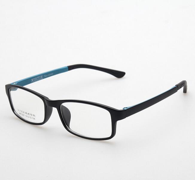 marcas limited solid 2015 fashion eyeglasses vintage eye