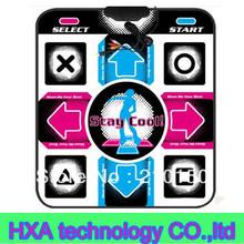 USB Non-Slip Dancing Step Dance Mats Pads for PC TV AV