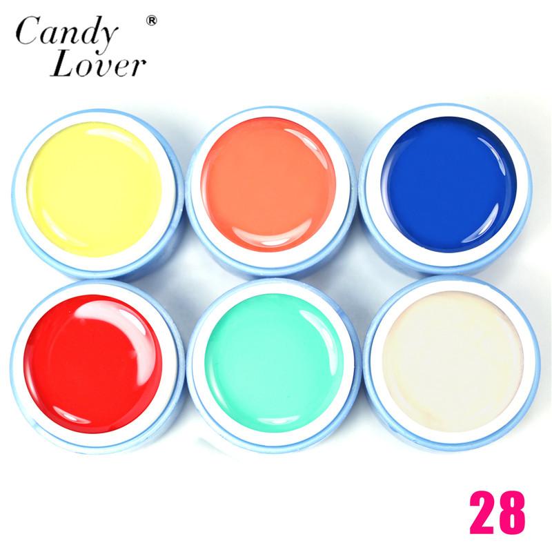 online kaufen gro handel candy farbe farben aus china candy farbe farben gro h ndler. Black Bedroom Furniture Sets. Home Design Ideas