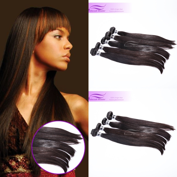 Здесь можно купить  silky  indian straight hair nonprocessed 100% human hair top grade 6A raw materail hair 1bundle from one donor free shipping silky  indian straight hair nonprocessed 100% human hair top grade 6A raw materail hair 1bundle from one donor free shipping Волосы и аксессуары