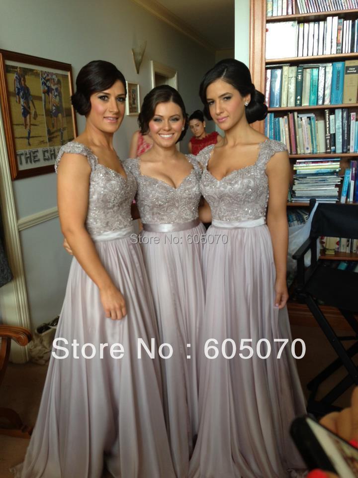 Платье для подружки невесты v платье для подружки невесты yy vestido lfb93