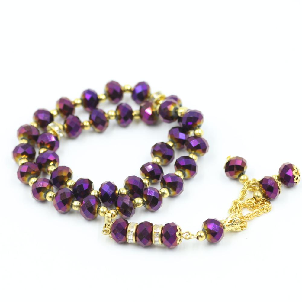 online buy wholesale muslim prayer beads from china muslim