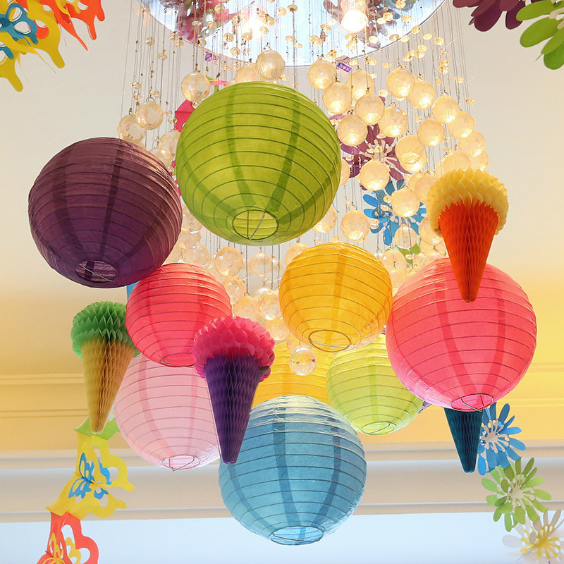 Paper Lanterns Ottawa Wholesale Weddings By Pritchard: Wholesale (20pcs/lot) 12''(30cm)Free Shipping Chinese