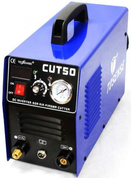 Установка для дуговой сварки 50 CUT50 сварщик технология выполнения ручной дуговой сварки практические основы