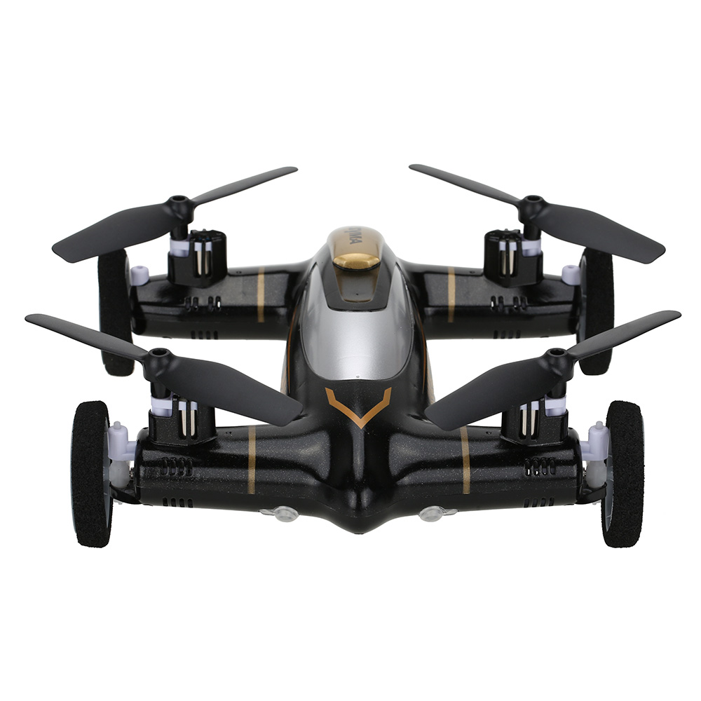 syma helicopters reviews with Original Syma X9 2 4g 4ch 6 Axis Gyro Rc Quadcopter Air Gronud Flying Car With 360 Degree Flips Drone Vs Songyang X25 Dron on 32742143348 also Product info together with 32619348443 in addition 5 Ch Fms Giant Silver B 25 Mitchell Bomber Rc Warbird Airplane Kit moreover Pgy Dji Mavic Pro Remote Control Accessories 7 10 Pad Mobile Phone Holder Aluminum Flat Bracket Tablte Stander Parts Rc Drones.