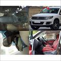 Car DVR For Volkswagen VW Tiguan Car Video Recorder Hidden installation Novatek 96658 wifi car camera