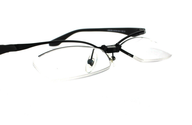 Folding dual reading glasses TR 90 Stylish man and woman reading glasses+1.0+1.5+2.0+2.5+3.0+3.5+4.0
