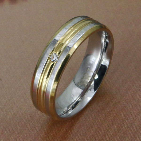 R100 Size:6,7,8,9,10 Silver plated ring, silver fashion jewelry, Inlaid Ring /benajvuasn - Fashion Jewelries Co. Ltd. store
